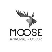 CutandGrace_logo_Moose